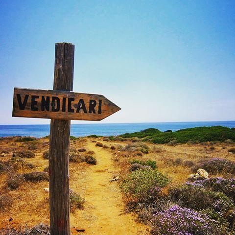 Quand on a envie de repartir en vacances au soleil #sicily #beach #nature #colorful #sun #holiday #needholidays #memories #travel