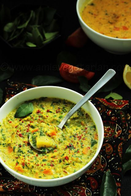 39 best images about traditional sri lankan cuisine on for Authentic sri lankan cuisine