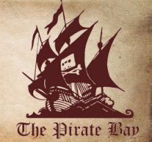 Pirate Bay is The King of Torrents Once Again