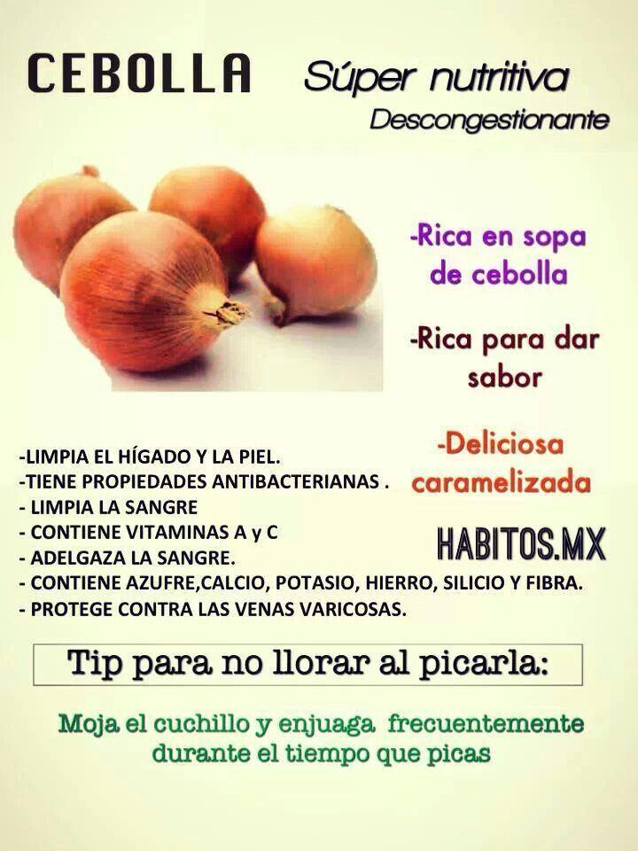 74 best images about Vegetales/Frutas y sus Beneficios on