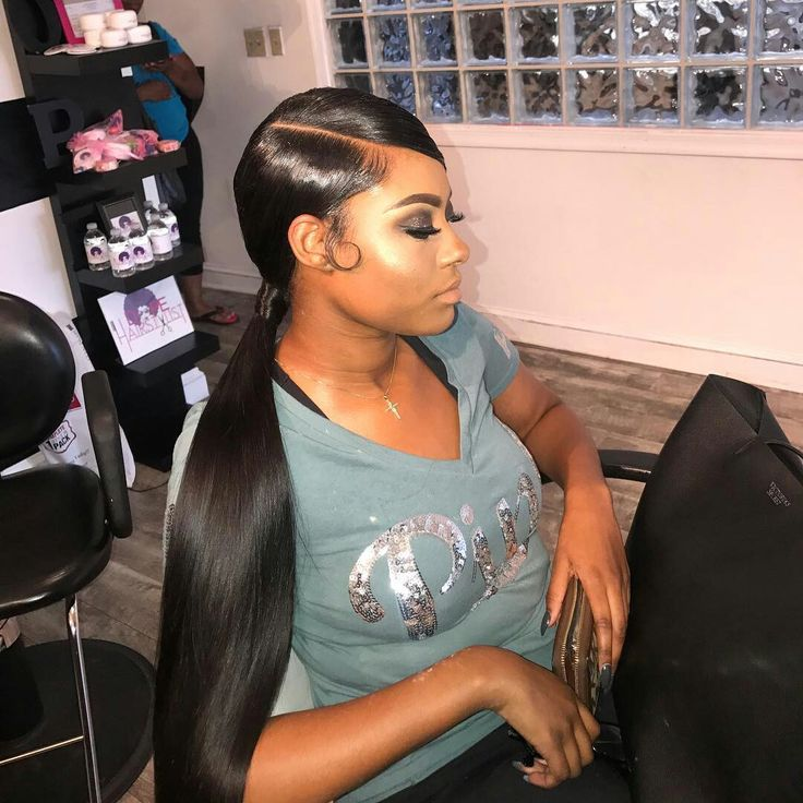 Best 25 Weave Ponytail Ideas On Pinterest  Weave Ponytail Hairstyles, Natural Hair Braids And -8858