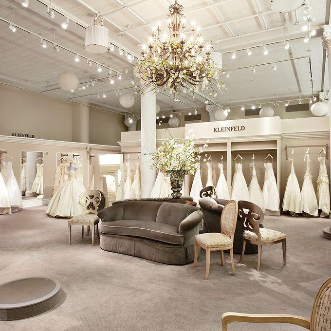25 Best Ideas About Bridal Shops On Pinterest Bridal Salons Near Me Bridal Shop Interior And