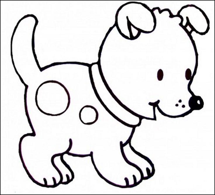 17 mejores ideas sobre animales faciles de dibujar en for Animales de plastico para jardin