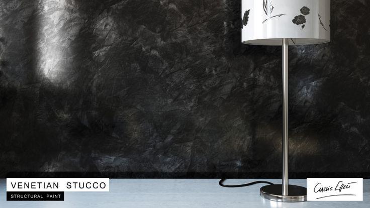 Zestaw do efektu dekoracyjnego - Cameleo - Venetian Stucco - Efekt Klasyczny - 6 m2