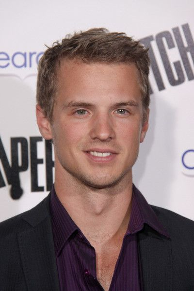 Freddie Stroma Pitch Perfect | ... Freddie Stroma