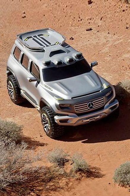 ♂ Silver car Mercedes-Benz Ener-G-Force http://xaxor.com/engine/mercedes-benz-ener-g-force.html