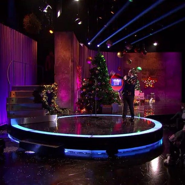 """283 Likes, 28 Comments - Alan Carr Chatty Man (@chattygram) on Instagram: """"All I want for Christmas is ... @adamlambert on the #ChattyMan Christmas Special! 😍😍😍😍 Christmas…"""""""
