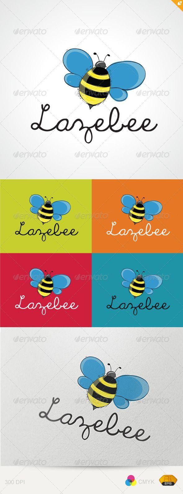Mejores 45 imágenes de Logo Templates en Pinterest   Plantillas de ...