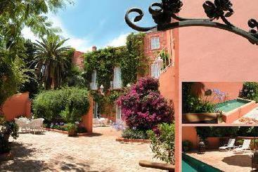 ganaderia del conde de la corte | Hotel Casa Palacio Conde De La Corte Zafra