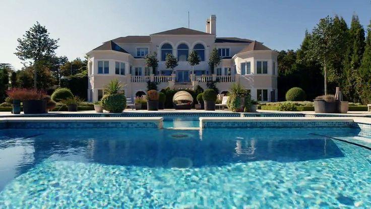 Image result for kara sevda villa