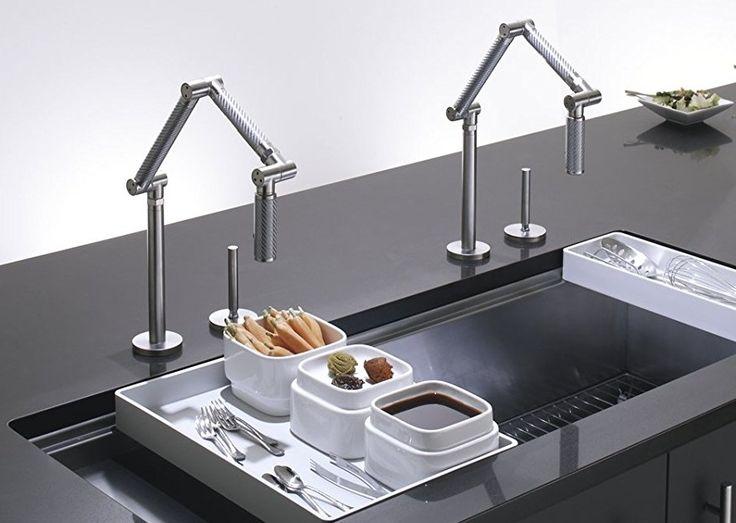 117 besten Kitchen Products Bilder auf Pinterest | Küchenprodukte ...
