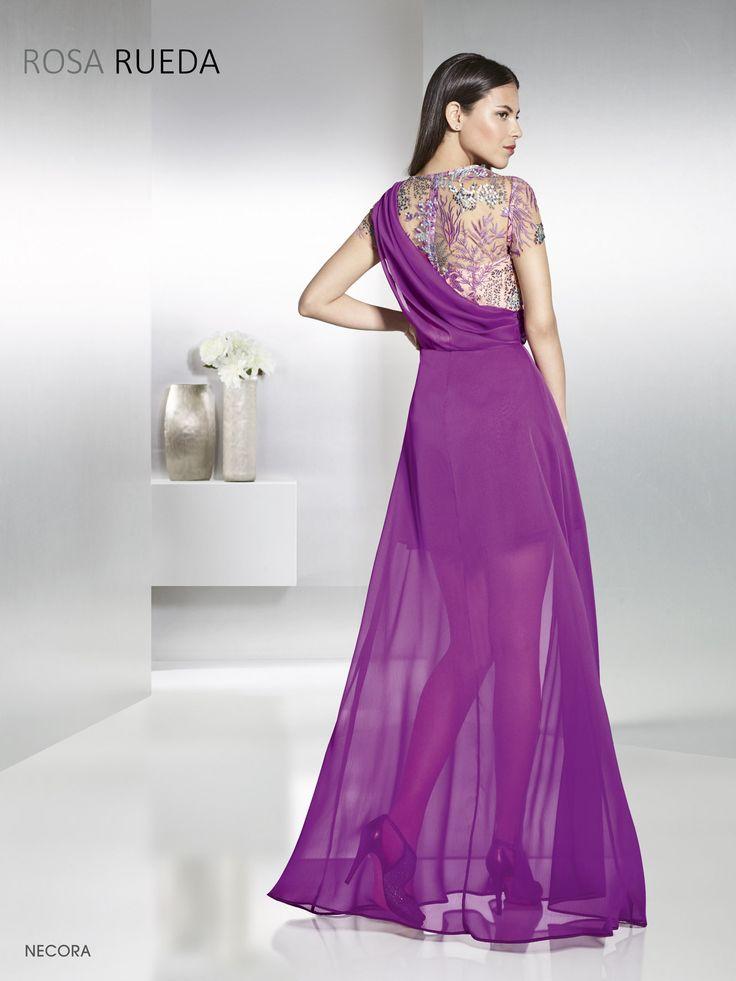 Perfecto Vestidos De Baile Windsor Regalo - Ideas para el Banquete ...