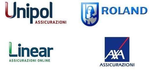 Le offerte di lavoro di inizio 2013 del settore assicurativo. Clicca qui per vederle.