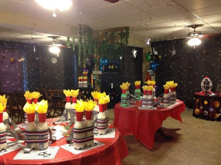29 Best MJ's Rocket Ship Birthday Party Images On