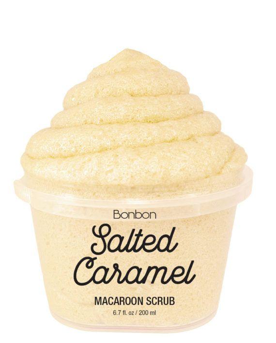 macaroon-salted-caramel-ts