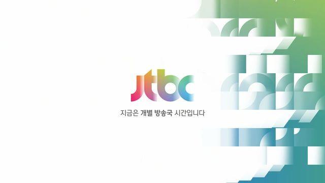 www.delpic.com  Title : JTBC channel package design 2013  Date : 01 April 2013  Client : JTBC  Sound : cravesound  Identity design : studio FNT