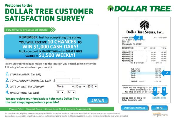 Nisqually Red Wind Casino Customer Satisfaction Survey Www