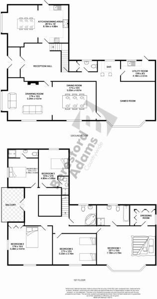 23 best neo classical house ideas images on pinterest houses for floorplan malvernweather Choice Image