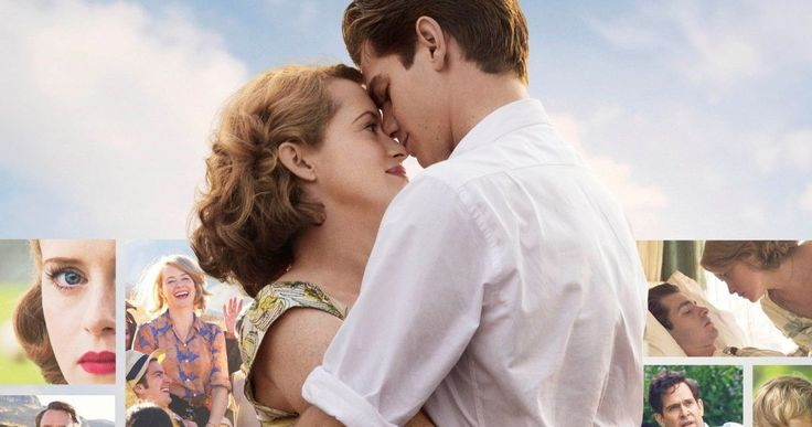 Breathe Review: Claire Foy Shines in Director Andy Serkis' Tearjerker -- Motion capture legend Andy Serkis steps behind the camera for Breathe, an uplifting true story about love conquering tragedy. -- http://movieweb.com/breathe-movie-review-2017-claire-foy-andrew-garfield/