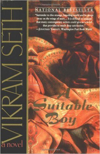 A Suitable Boy Free Ebook. MOTION single light screened columna orszag