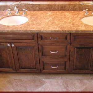 fair 20 bathroom vanities fort worth texas design decoration of regarding sizing 915 x 915 bathroom vanities ft worth a toilet is among the main rooms in - Bathroom Cabinets Fort Worth Tx