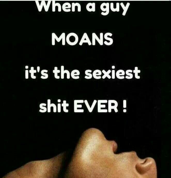 Moaning crazy when he cum in gloryhole 4 ways 8