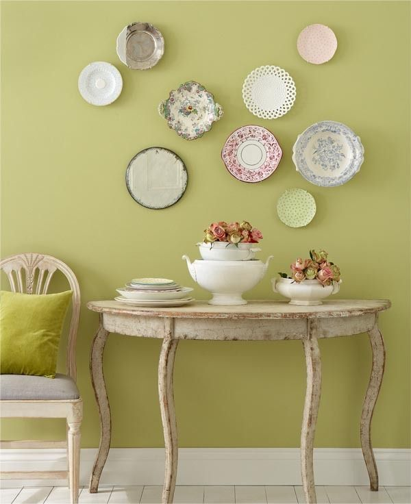 848 best Plate it up! images on Pinterest | Decorative plates ...