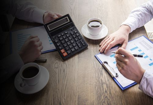 Dos and Don'ts of choosing the right Accounting Company in Delhi