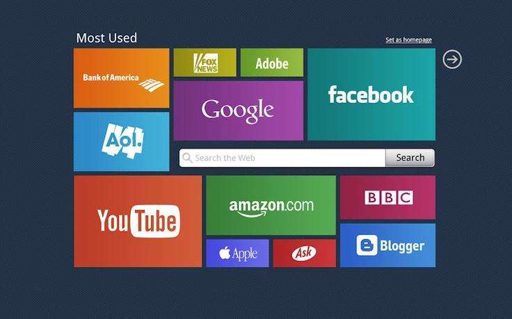 Bring Windows 8 Metro UI for Google Chrome!    http://pupqc.net/blog/2012/05/05/bring-windows-8-metro-ui-for-google-chrome/