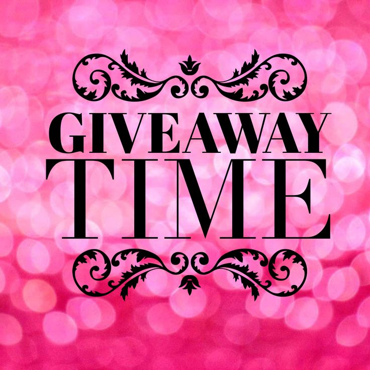 Check my page on Facebook for giveaways!  www.facebook.com/katiloveslashes                                                                                                                                                     More