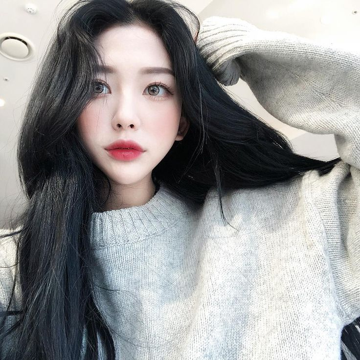 The 25 Best Ulzzang Ideas On Pinterest  Korean Ulzzang -2876