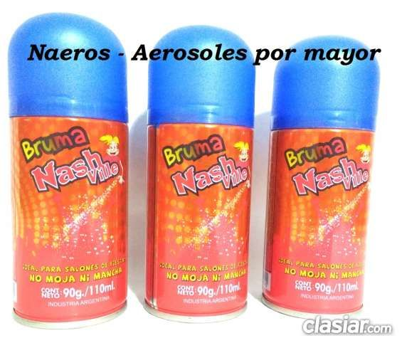 brumas rocios de cotillon pack x 12 a $ 205 http://cordoba-city.clasiar.com/brumas-rocios-de-cotillon-pack-x-12-a-205-id-259619