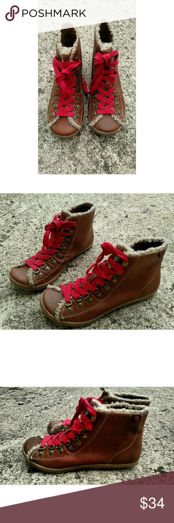 Big Buddha Gust booties. Size 7.5 Worn once, like new condition!. Size 7.5 Big Buddha Shoes Ankle Boots & Booties