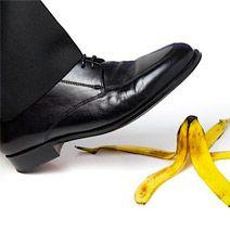 7 fallos de email marketing que te pueden hacer perder dinero