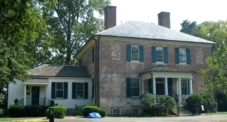 34 best places of our past virginia images on pinterest for George washington plantation