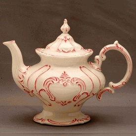 [Antique+Red+Victorian+Teapot+from+The+Teapot+Shoppe.gif]