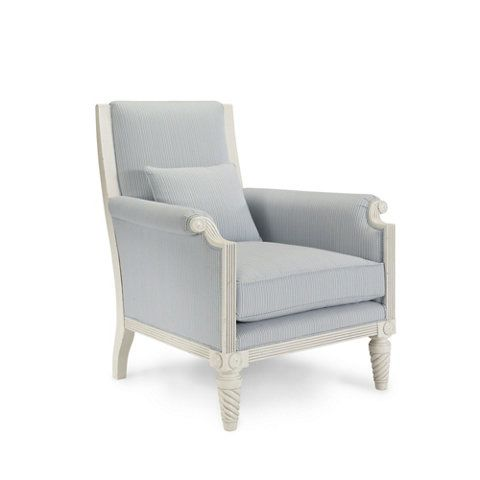 Rosecliff club chair: Watches Hill, Ralphlaurenhom With, Chairs Sales, Ralph Lauren Rosecliff, Club Chairs, Lauren Rosecliff Club, Chairs Perfect, Chairs Worth, Hill Club