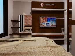 jasa-desain-interior-jombang-toko-furniture-jombang-jasa-pasang-kitchen-set-murah-jombang-toko-mebel-murah-jombang-arsitek-kitchen-set-jombang(2)