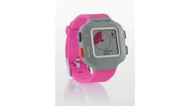 Minuteurs Time Timer - Brault & Bouthillier
