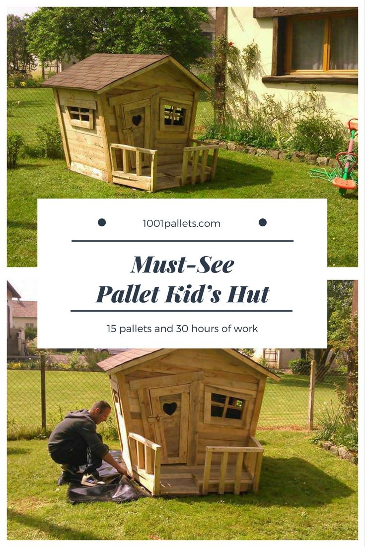 161 best sheds huts treehouses u0026 kids playhouses ideas images on