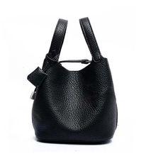 dámské kabelky luxusní kabelky designer známých značek ženy kožených kabelek bolsos dolarová cena móda tašky přes rameno Tote CX310 (Čína (pevninská část))