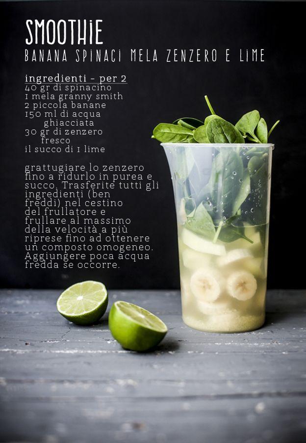 smooothie+banana+mela+spinaci+zenzero-175_t.jpg (624×903)