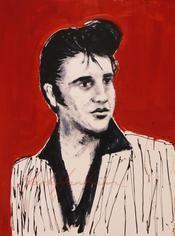 Face Value Elvis