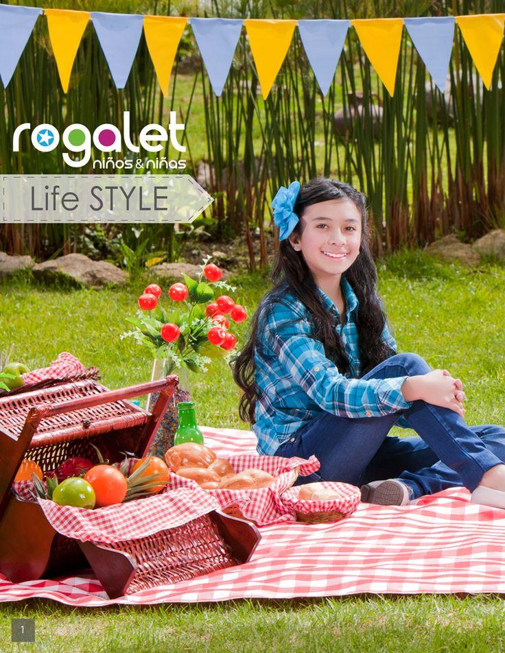 #Cuadros en todos los colores y tamaños hacen parte de nuestra nueva colección 2015 -1 visita nuestro catalogo completo en www.rogaletjeans.com/catalogo