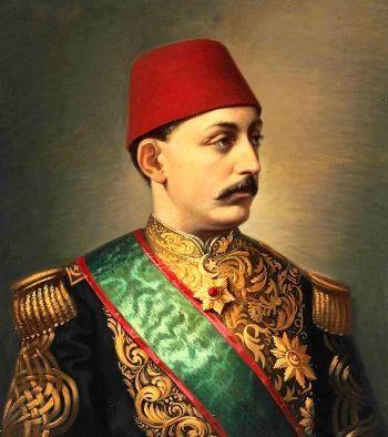 5. Murat Han,Sultan 5. Murat Dönemi, 5. Murat Kimdir?