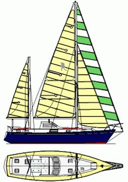 steel sailboat plans, sailboat kits, sailboat building, steel boat kits, Plywood boatbuilding plans, boat kits