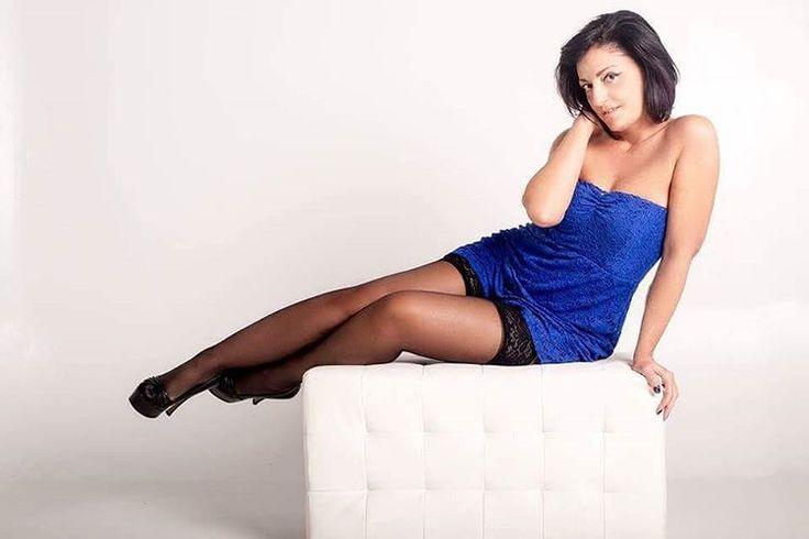 @ilaria_dk - Šťastný b-day mi !!! Ph. ... Yooying