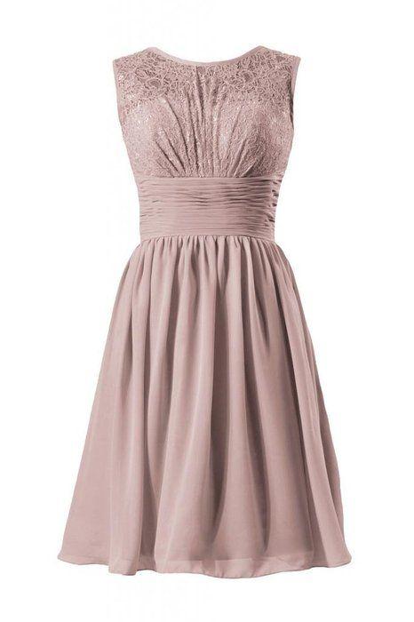 salomon une seule pi ce - 1000+ ideas about Short Lace Dress on Pinterest | Lace Dresses ...