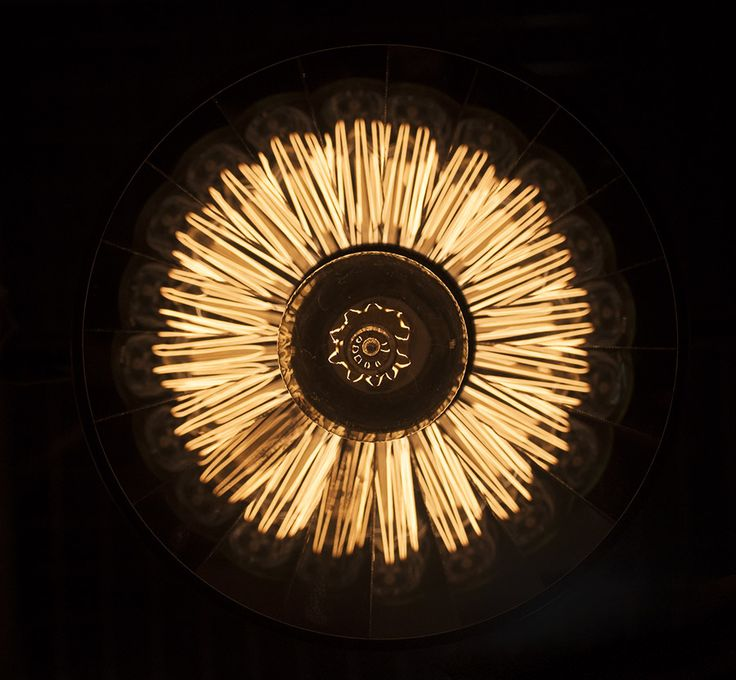 Lampa wisząca ROTTERDAM P01154BK MIR - Evolution Home