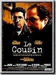 Le Cousin - Alain Corneau